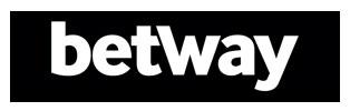 betway-sportbetting.com